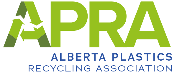 Alberta Plastics Recycling Association