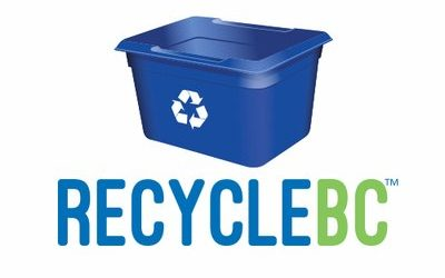 Recycle BC responds to CBC Marketplace storyon challenges related to plastics recycling