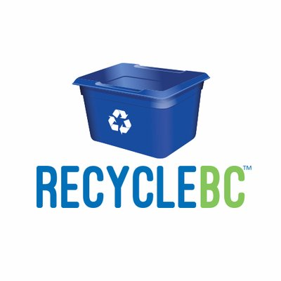 Recycle BC responds to CBC Marketplace story on challenges related to plastics recycling