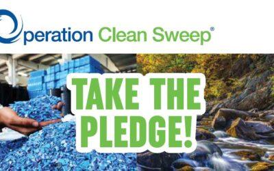 Operation Clean Sweep Workshop