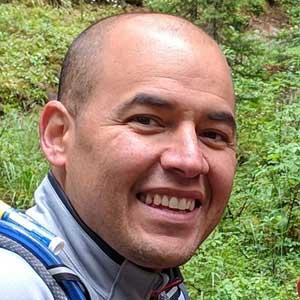 Oswaldo Asprino